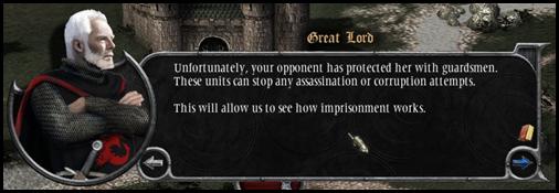 agot_betrayal