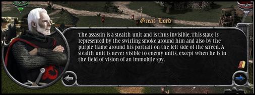 agot_stealth